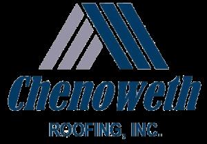 Chenoweth Roofing